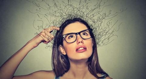 كيف يمكنك التغلب على التفكير الزائد؟