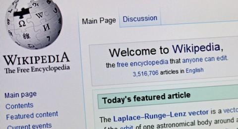 ويكيبيديا تبدأ مشروع لإتاحة مقالاتها صوتياً بالعربية