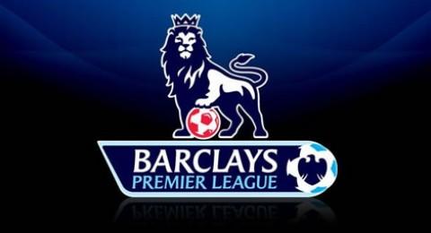 ثلاثون جنيه استرليني .. الحد الأقصى لتذاكر الفريق الزائر في الدوري الإنجليزي
