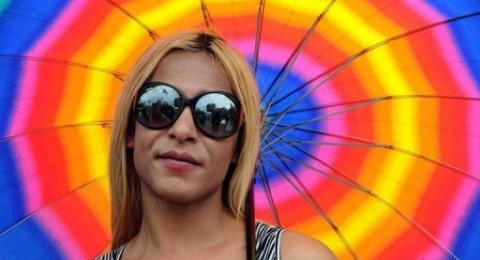 الأرجنتين تقر قانونا جديدا حول الهوية الجنسية