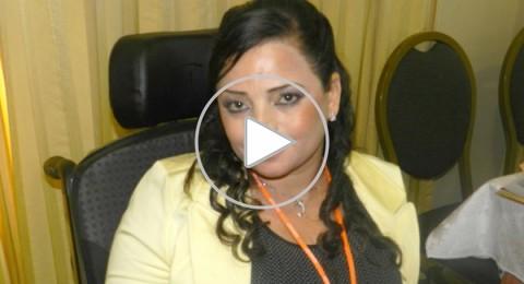 90% من مرضى التلاسيميا في البلاد...عرب!