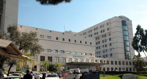 وزارة الصحّة تُلزم المستشفيات بالحفاظ على الادلّة الجنائية في حالات الاغتصاب