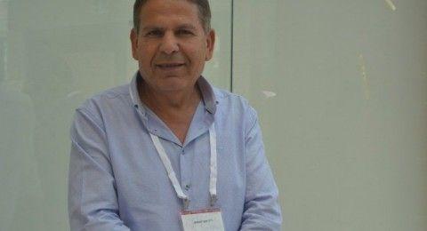 د. توفيق زعبي: