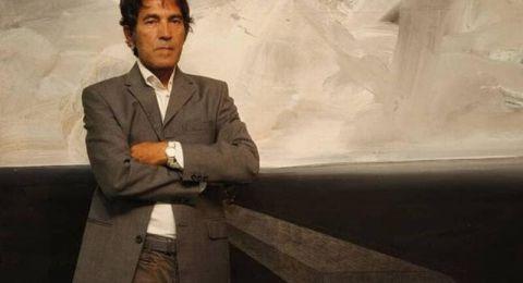 ذكاء أم دهاء؟ فنان إيطالي يبيع تمثالًا غير مرئي بـ18 ألف دولار