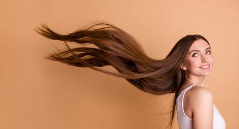 أخطاء تجنبيها عند استخدام بلسم الشعر