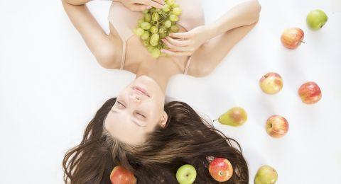 ماسكات التفاح الأفضل لإعادة نضارة البشرة