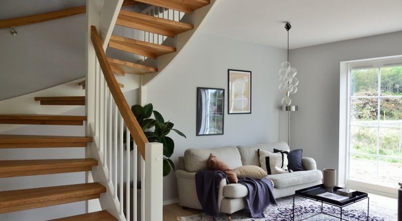 7 نصائح لتغيير ديكور منزلك.. منها الستائر الشفافة والنباتات الصناعية