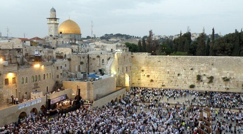 أبو عبيدة محذرا إسرائيل: نتابع من كثب ما يجري في القدس