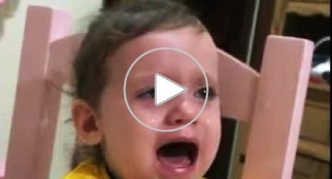 أجمل ردة فعل على إصابة نيمار