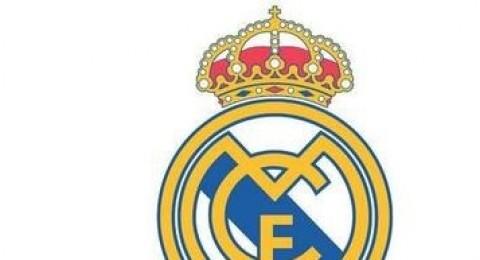 ريال مدريد يتبرع بمليون يورو لللاجئين السوريين