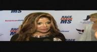 بالفيديو..شقيقة مايكل جاكسون تؤكد انحرافه الجنسي!