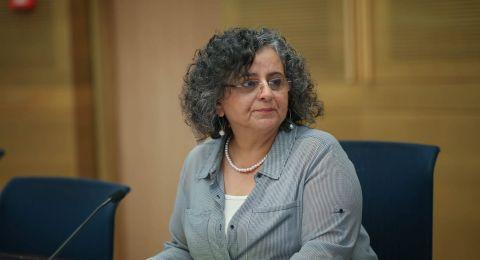 وزير السياحة يرد على استجواب توما-سليمان حول ترميم برج المنارة