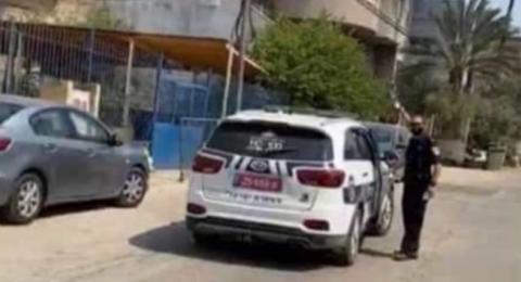 هل فعلا تم استدعاء الشرطة لإخراج طفل (3 سنوات) من الروضة في دبورية؟