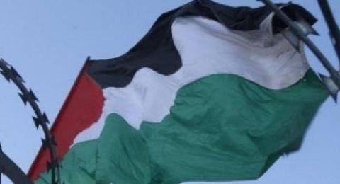 فلسطين: فتح صربيا وكوسوفو سفارات بالقدس