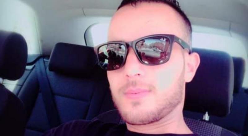 جريمة قتل القدس .. مقتل شاب رميًا بالرصاص في بيت حنينا