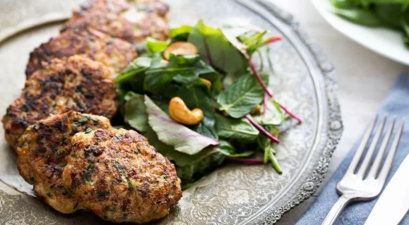 5 ميّزات لتناول لحم الحبش
