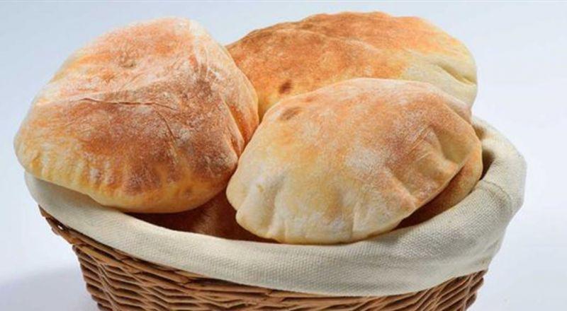ما هي كمية الخبز اليومية السليمة؟