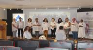 في شهر التوعية لسرطان الثدي، نساء يتحدثن عن تجربتهن واهمية التفكير الإيجابي!