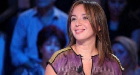 """حملة واسعة لمقاطعة قناة تونسية وصفت ناخبي حركة النهضة بـ""""القطيع"""""""