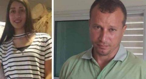تم القبض عليهما في جنين .. اعتقال مشتبهين بقتل ابراهيم سعدي وبيان بشكار