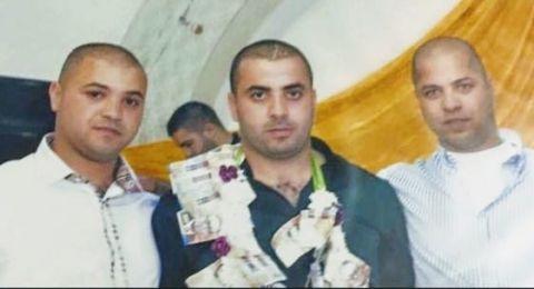 بهاء عرار يلحق بأخويه، خلال 4 سنوات الأشقاء الـ3 قُتلوا .. وليلة حافلة بالجرائم في المجتمع العربي