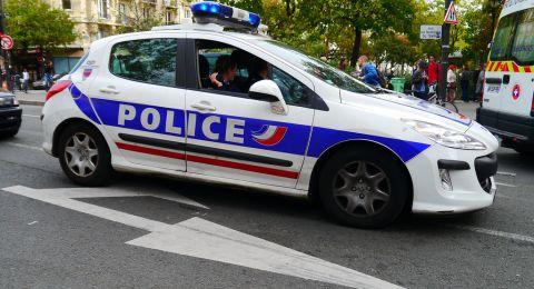 إمام مغربي ضمن تحقيقات الهجوم على محافظة الشرطة في باريس