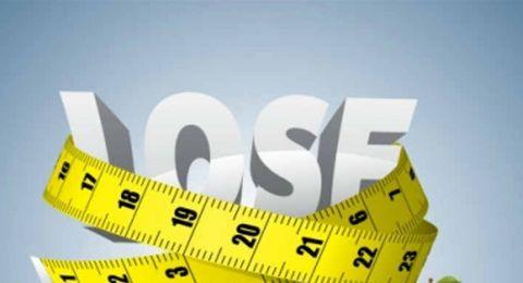 قبل فصل الشتاء.. نصائح للسيدات لخسارة الوزن