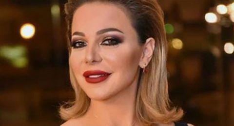 سوزان نجم الدين في أعنف هجوم على باسم ياخور..