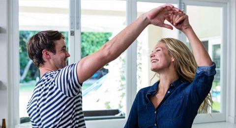 5 نصائح لتحبّي زوجك بطريقة أفضل