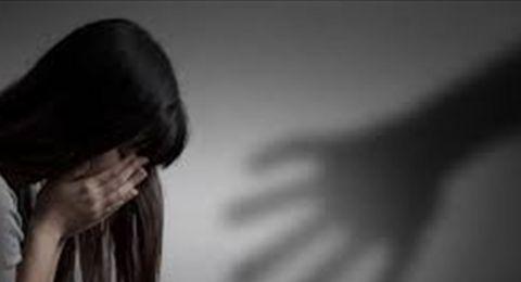 الاغتصاب يلاحق مخرجاً شهيراً.. والضحية تروي التفاصيل!