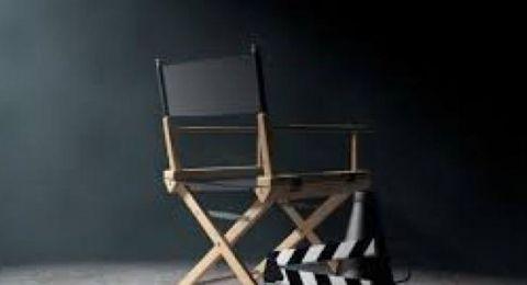 مخرج مصري يسرّب فيديو إباحي لزوجته