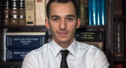 المحامي وسيم عمر يقدم دعوى قضائية باسم ورثة المرحوم حمد سلامة