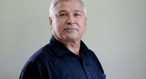 د. ثابت أبو راس لـبكرا: قافلة السيارات  قفزة نوعية في نضالنا