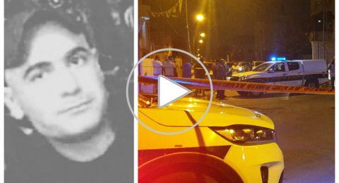 الشرطة تفك رموز جريمة مقتل المرحوم عبد اللطيف