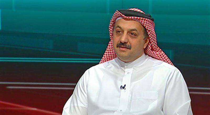 قطر تدعم الهجوم التركي على شمالي سوريا
