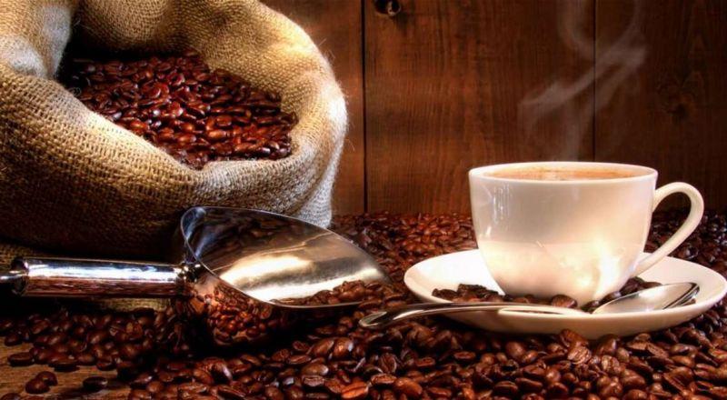 بالقهوة والماء فقط تحصلين على بطن مسطحة.. إليكِ الطريقة