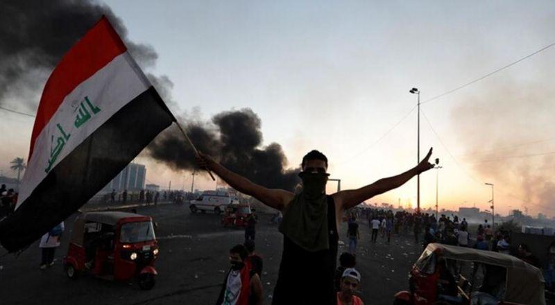 كيف أثرت احتجاجات العراق على أسواق النفط؟