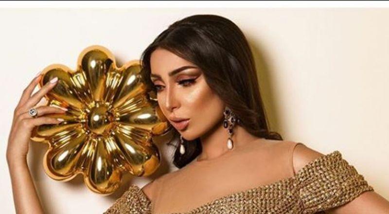 دنيا بطمة تقلد نجمة لبنانية.. والجمهور يسخر: