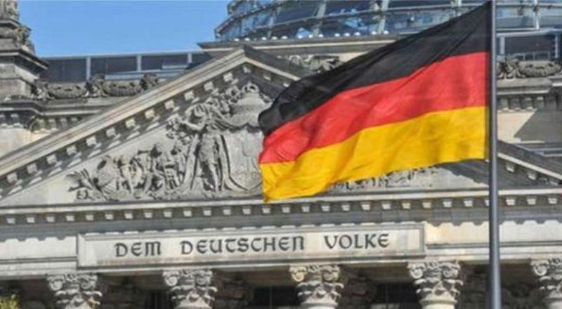 انخفاض الصادرات الألمانية يعزز المخاوف من الركود