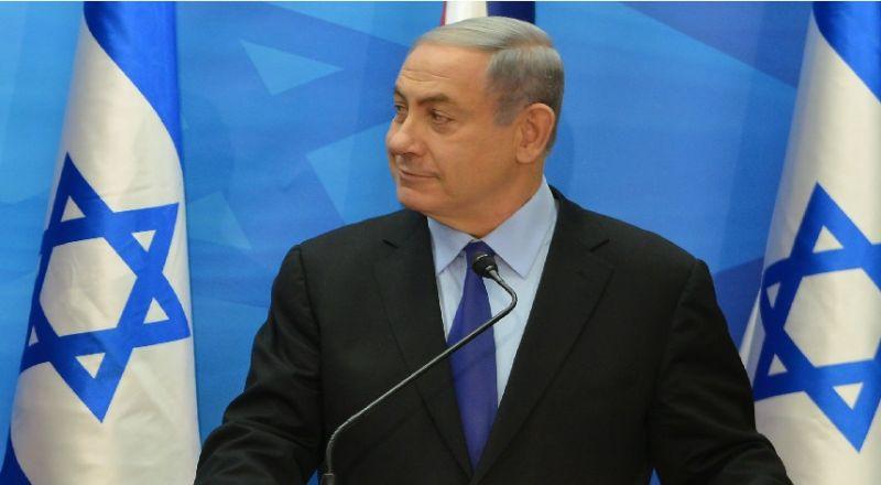 خلافات داخل الكابينيت بسبب أموال المقاصة الفلسطينية