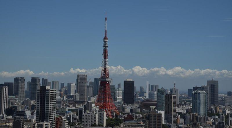 السعودية تحذر رعاياها في اليابان