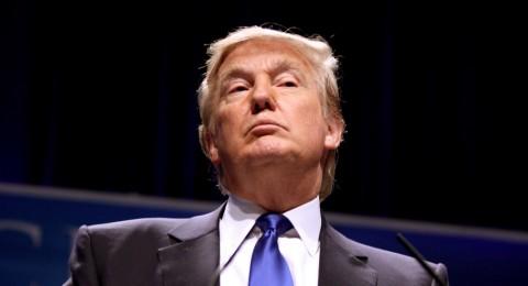 من هو دونالد ترامب، وكم ثروته؟