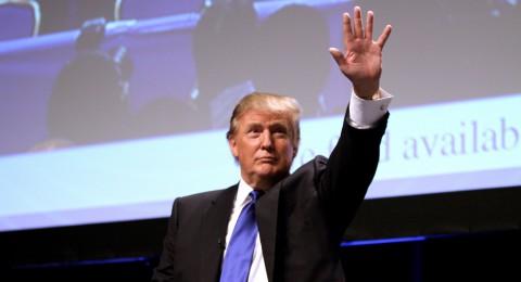 نهائيًا: دونالد ترامب رئيسًا للولايات المتحدة الأمريكية