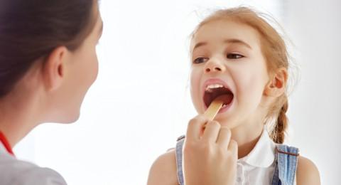 هكذا تحمين طفلك من الإصابة بالزكام الشائع هذا الخريف