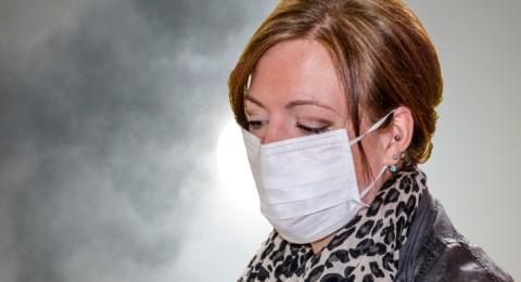فرنسا.. 4 بؤر جديدة لإنفلونزا الطيور الفتاك