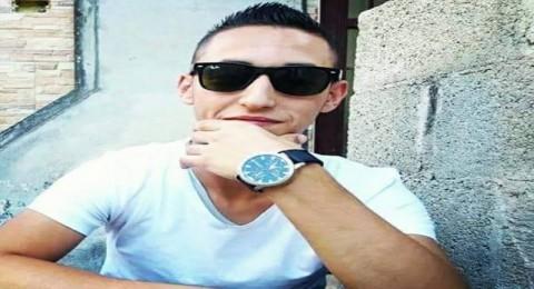 بيت لحم : استشهاد مالك شاهين بمواجهات في مخيم الدهيشة
