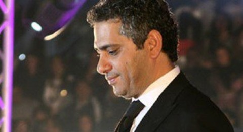 3 أسباب وراء ظهور فضل شاكر على شاشة MTV اللبنانية