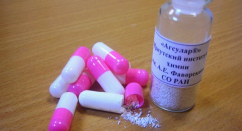 روسيا...ابتكار أدوية لعلاج السل الرئوي وتصلب الشرايين