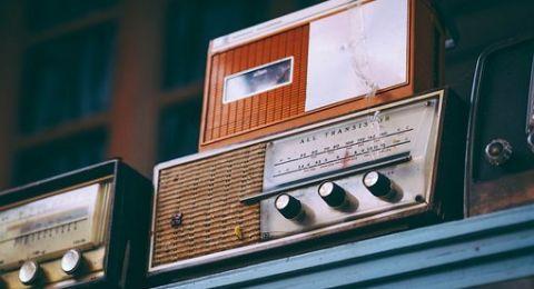 اليوم العالمي للإذاعة.. لفت الانتباه إلى قيمة الراديو