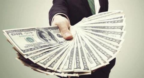 جنون أسواق المال.. ثروة ملياردير تزيد 25 مليار دولار بيوم واحد
